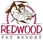 Redwood Pet Resort